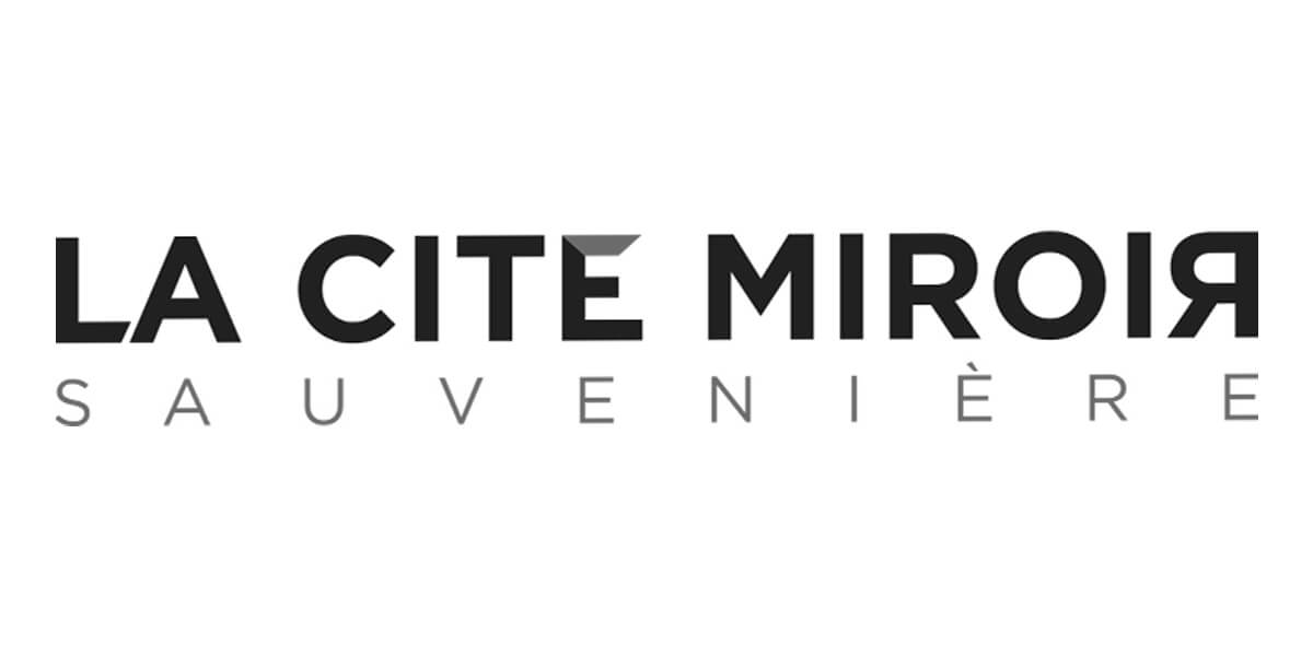 Cité Mirroir