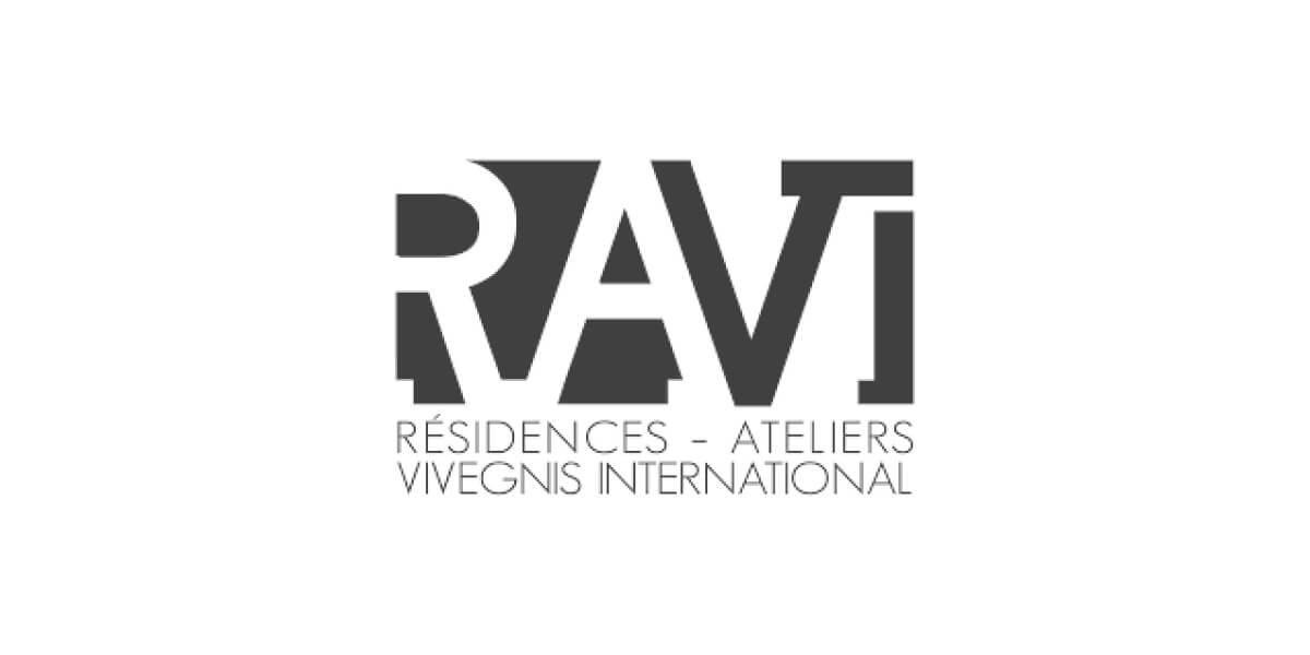 RAVI Résidences Ateliers Vivegnis International